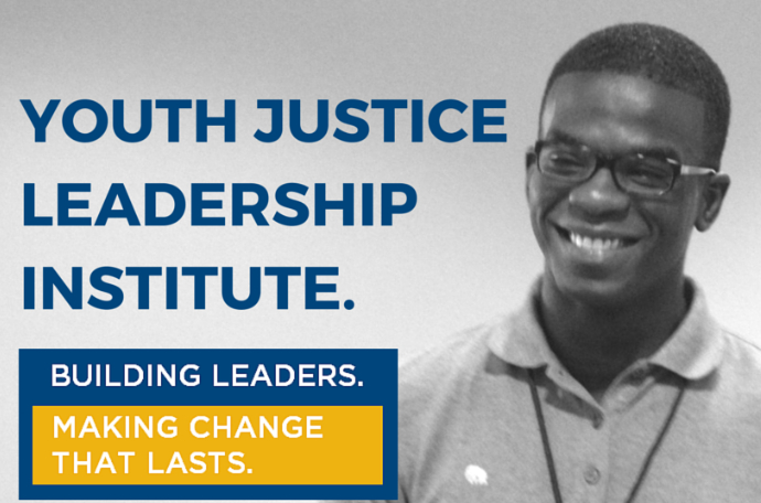 YOUTH_JUSTICE_LEADERSHIP_INSTITUTE 3