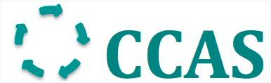 CCAS logo cropped