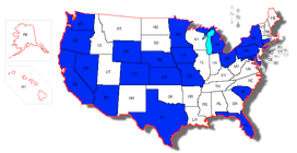 CYPM 2016 Map - jpg
