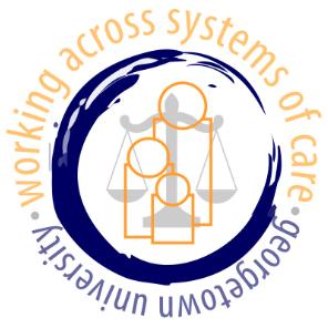 logo-short 2