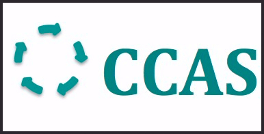 CCAS logo cropped 2