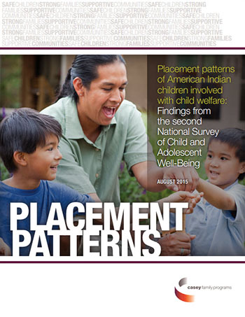 Placement-patterns-thumb