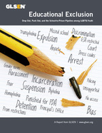 Educational Exclusion_Report_6-28-16_v4_COVER