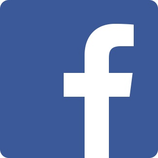 facebookicon 2