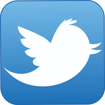 twitter icon copy 2