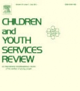 children-and-youth-services-review.jpg?itok=3Rz62yAN