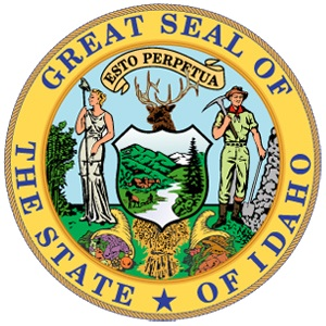 idaho seal copy