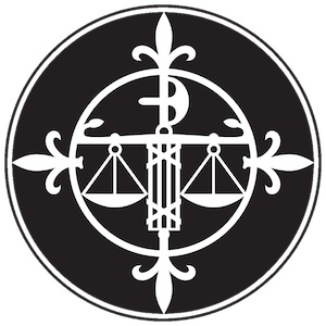 nebraska probation seal copy