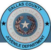Dallas_County_Juvenile_Department_906722